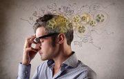 Anxiety and Memory Loss