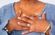 Anxiety and Chest Pain