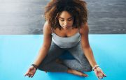 Yoga for Anxiety: Have You Tried Yoga for Anxiety Treatment?