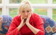 Life With Panic Attacks