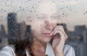 Women, Youth, Chronic Illness Sufferers at Risk for Anxiety